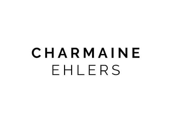 charmaine-logo