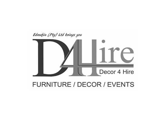d4h-logo