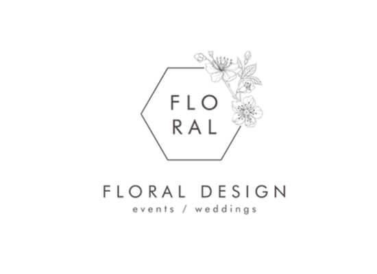 floral-logo