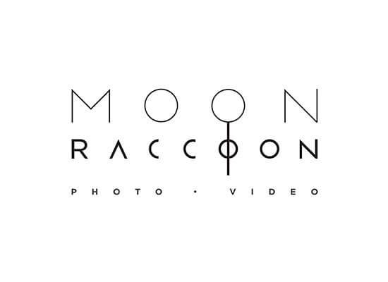 moon-raccoon-logo