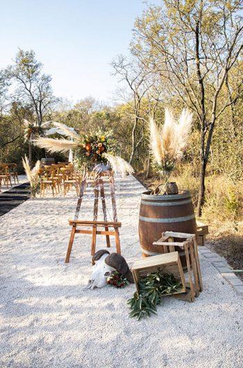 venue-page-outdoor-chapel-gallery-05